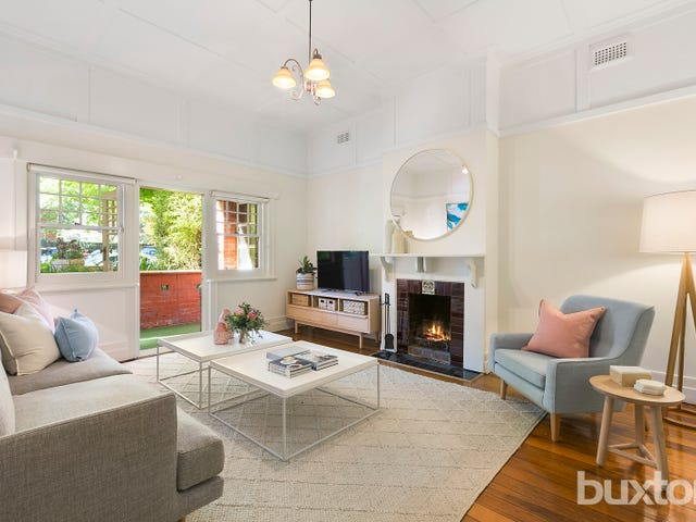 1/46 Blessington Street, St Kilda, Vic 3182