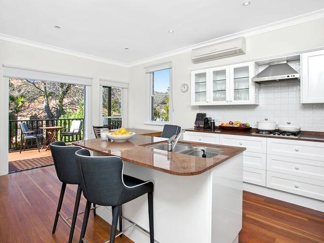 63 Clanalpine Street, Mosman, NSW 2088