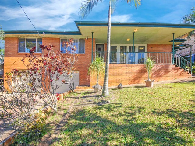 14  Cresthaven Drive, Mansfield, Qld 4122