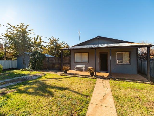 166 Gladstone Street, Mudgee, NSW 2850