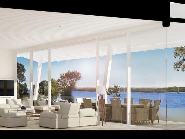 279 Gympie Terrace, Noosaville, Qld 4566