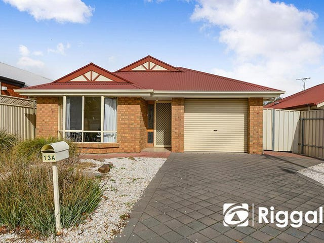 13a Browning Street, Clearview, SA 5085