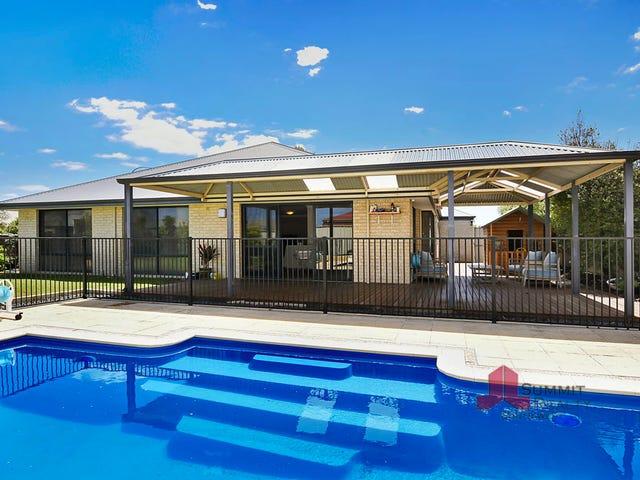 55 Azurite Drive, Australind, WA 6233