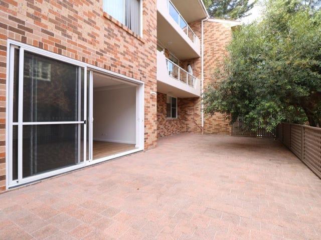 17/58 Curlewis Street, Bondi, NSW 2026