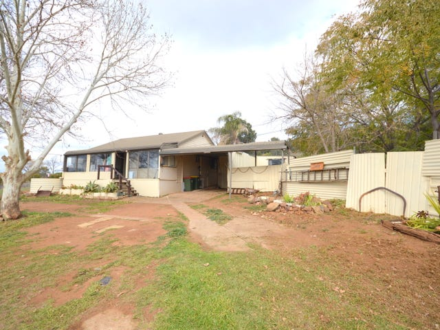 2539 George Russell Dirve, Canowindra, NSW 2804