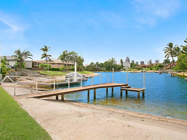 44 Cocos Crescent, Broadbeach Waters, Qld 4218