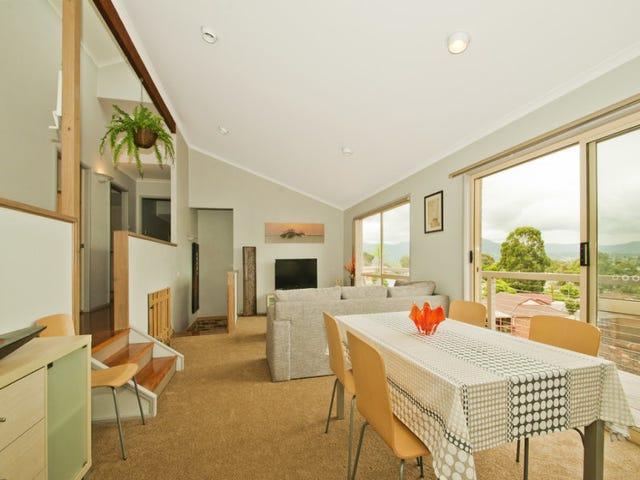 Rm 2/31 Wybalena Ave, Koonawarra, NSW 2530