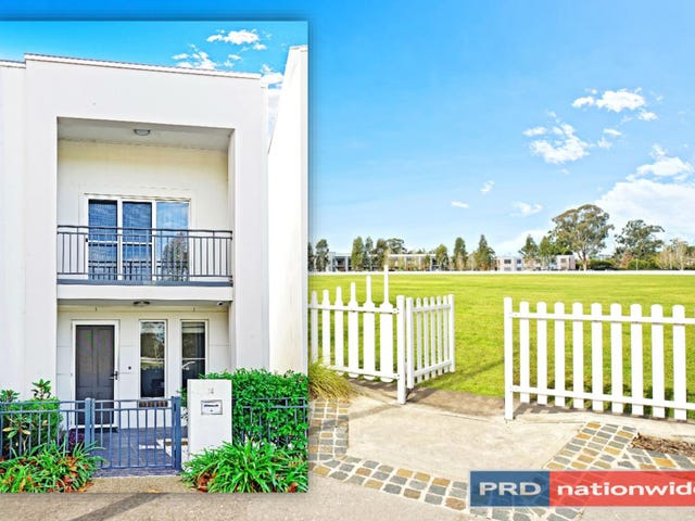 74 Lord Sheffield Circuit, Penrith, NSW 2750