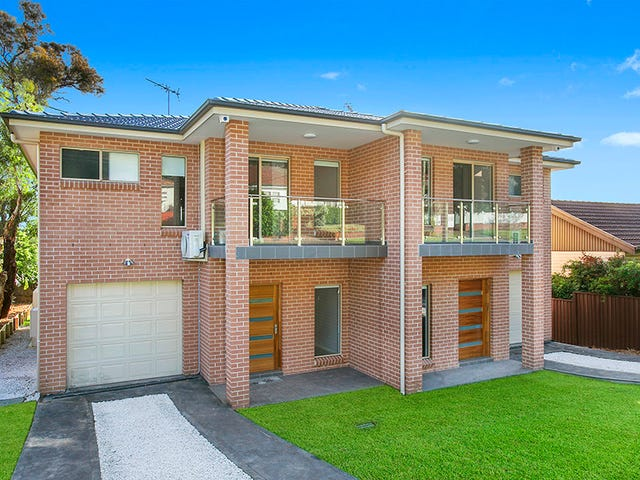 18B Samuel Street, Ryde, NSW 2112