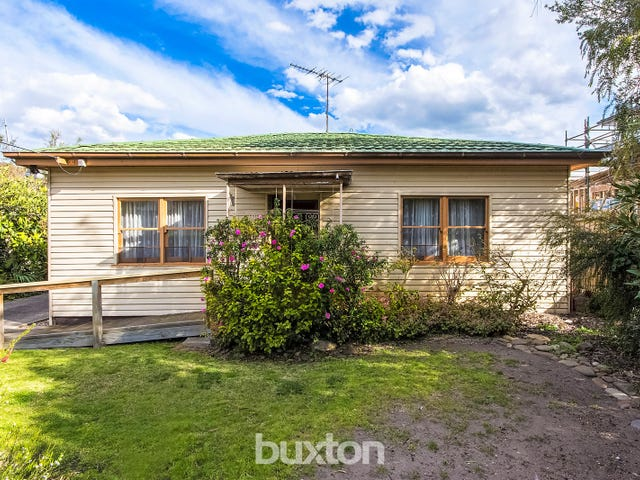 31 Apex Avenue, Belmont, Vic 3216