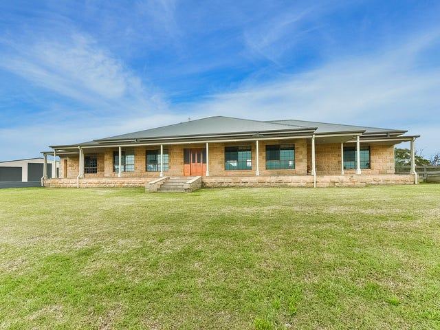 41 Brownlow Hill Loop Road, Brownlow Hill, NSW 2570
