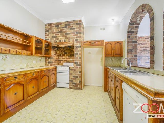 8 Livingston Street, Burwood, NSW 2134