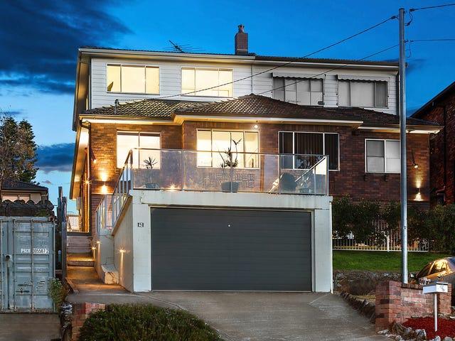 42 Twyford Avenue, Earlwood, NSW 2206