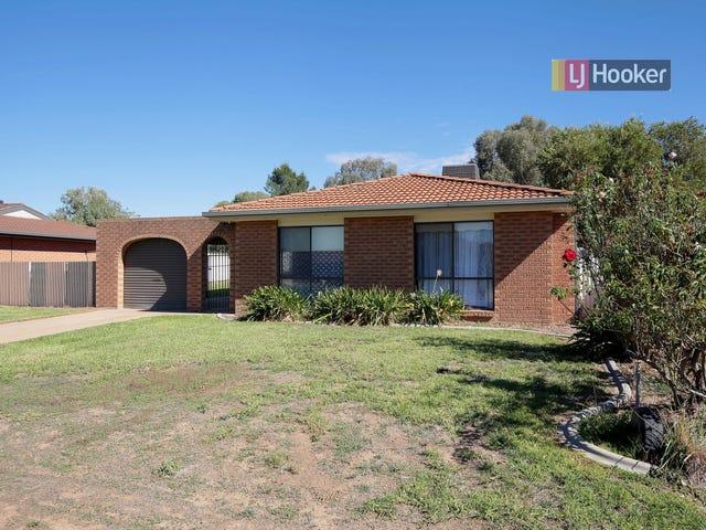 26 Wiradjuri Crescent, Wagga Wagga, NSW 2650