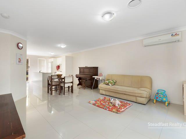 2/10 Veronica Court, Kallangur, Qld 4503