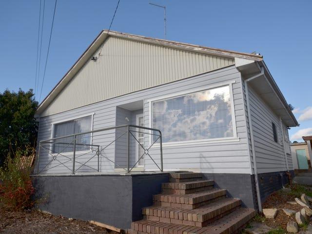 31 Lightfoot Avenue, Mount Pleasant, Vic 3350