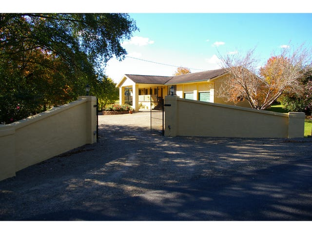 9, 9 Blue Gum Road, Bundanoon, NSW 2578
