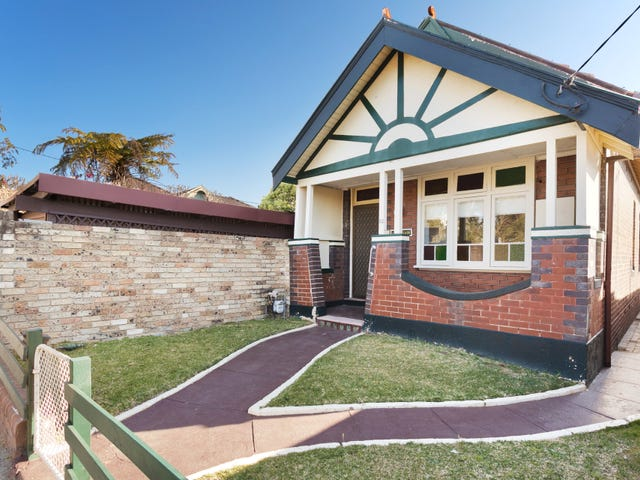 32 Elswick Street, Leichhardt, NSW 2040
