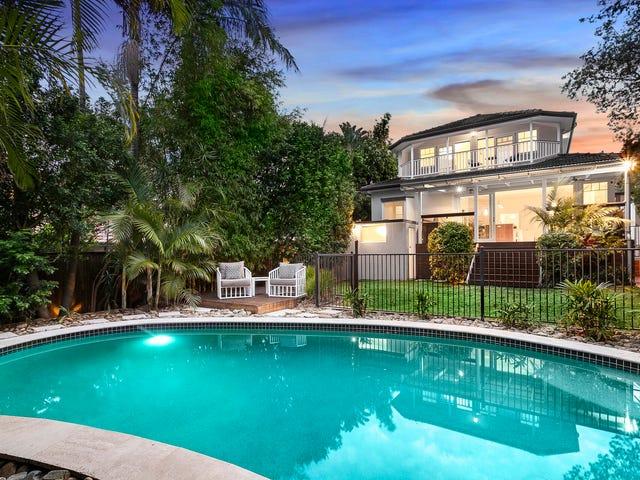 136 Woodland Street, Balgowlah, NSW 2093