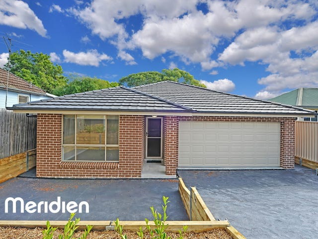 117A Church Street, South Windsor, NSW 2756