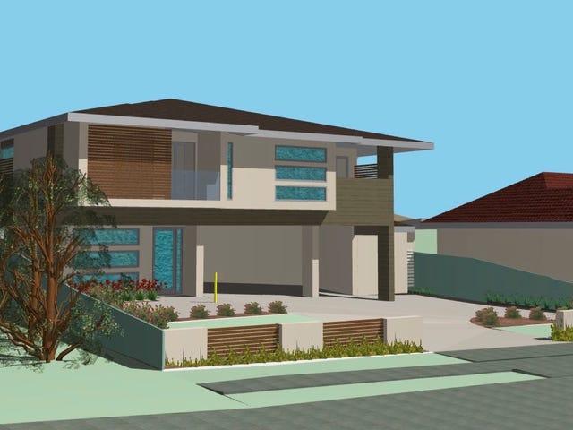60 Moore Street, Campbelltown, NSW 2560