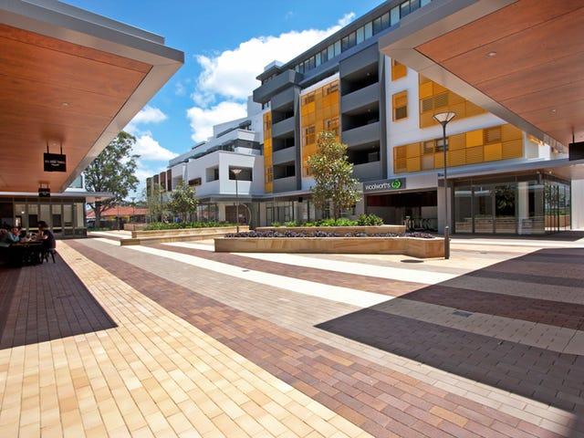 307/11C Mashman Avenue, Kingsgrove, NSW 2208
