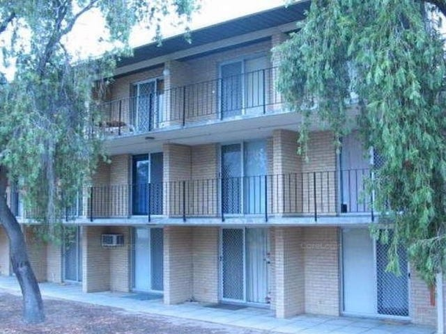 Apartment 7/939 Albany Highway, East Victoria Park, WA 6101