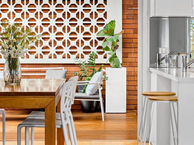 1/9-11 Napoleon Street, Sans Souci, NSW 2219