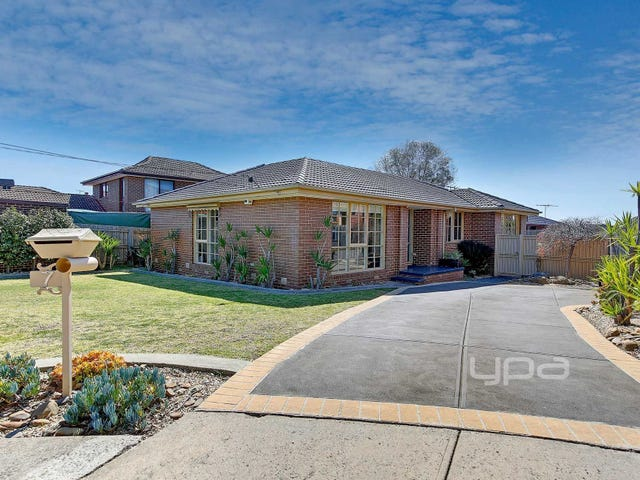 7 Convery Court, Gladstone Park, Vic 3043