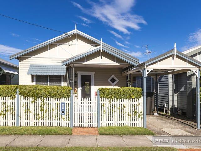 91 Macquarie Street, Mayfield, NSW 2304
