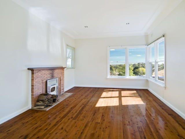 793 Warringah Road, Forestville, NSW 2087