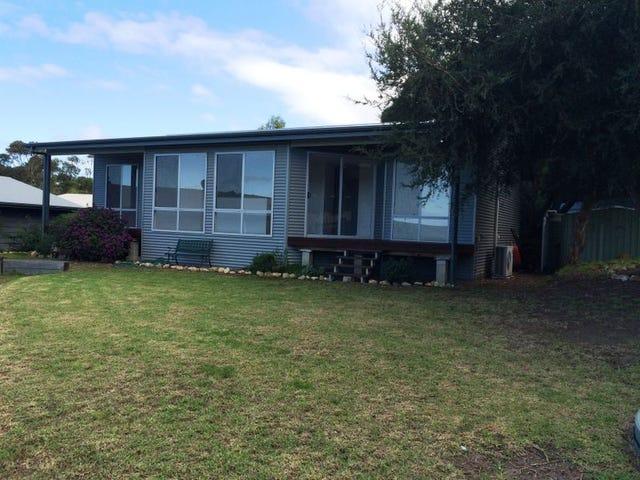 Lot 4/70 Chandos Street, Clayton Bay, SA 5256