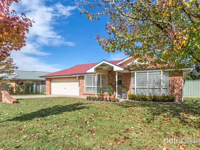 35 Coombes Place, Orange, NSW 2800