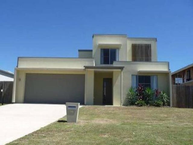 14 Montreal Dr, Peregian Springs, Qld 4573