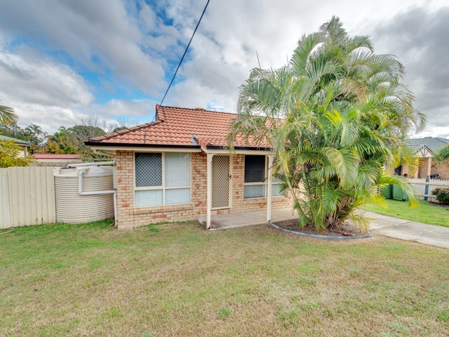 235 Ripley Road, Flinders View, Qld 4305