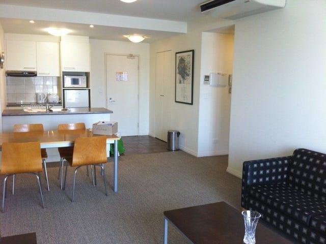 11/9 Ebenezer Place, Adelaide, SA 5000