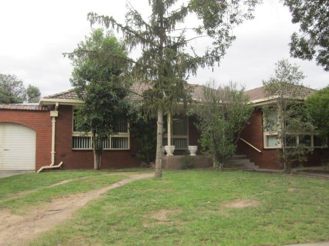 117 Tiverton Drive, Mulgrave, Vic 3170