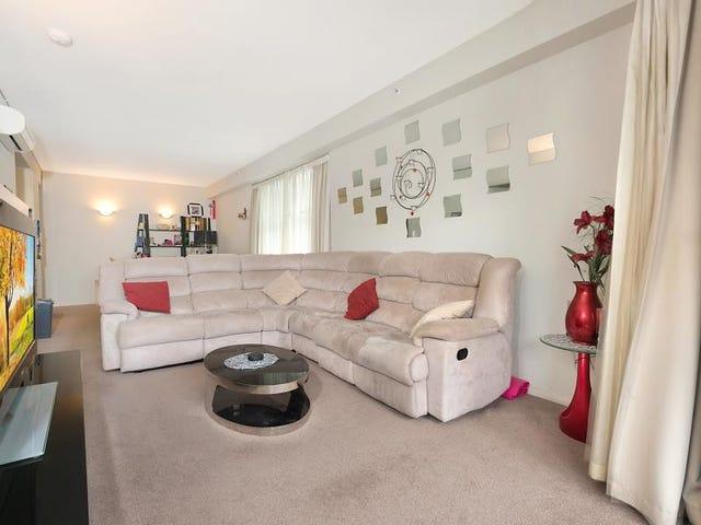 47/151 Adelaide Terrace, East Perth, WA 6004