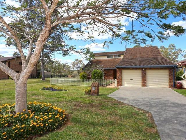 317 Bent Street, South Grafton, NSW 2460