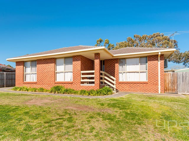 1/11 Elgata Close, Meadow Heights, Vic 3048