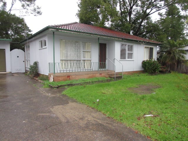 62 Pearce Street, Liverpool, NSW 2170