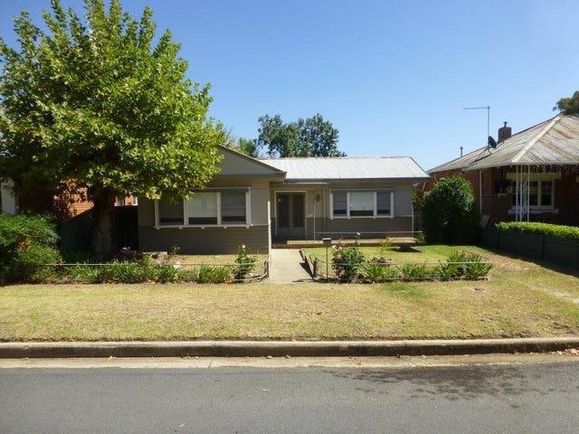 589 Broad Street, Albury, NSW 2640