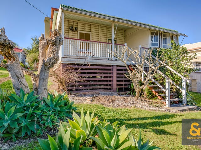 23 Barter Street, Gympie, Qld 4570