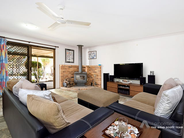 98-100 Couldery Court, Cedar Grove, Qld 4285
