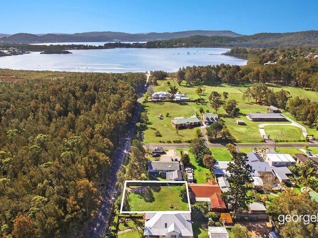 Lot 21 Palmers Lane, Bensville, NSW 2251
