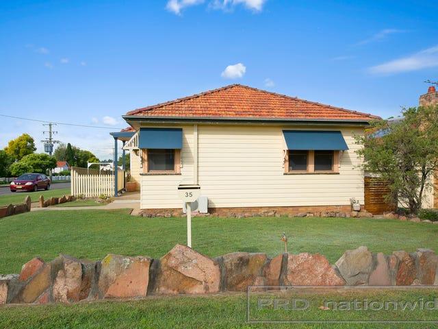 35 Brooks Street, Telarah, NSW 2320