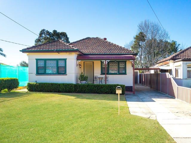 4 Rock Street, Yagoona, NSW 2199