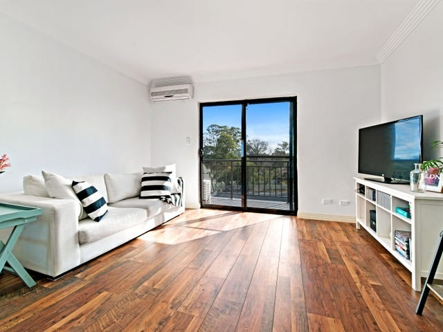 13/294-296 Pennant Hills Road, Pennant Hills, NSW 2120