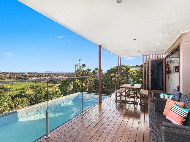16 Warrawee Drive, Lennox Head, NSW 2478