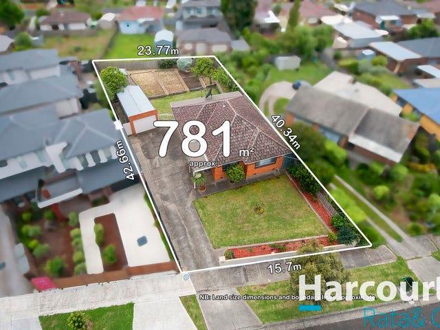 54 Richards Street, Lalor, Vic 3075
